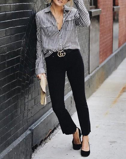 flatter_waist_stripes.jpg