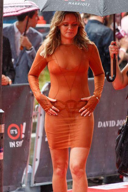 Tove-Lo-uterus-dress-ARIA-Awards.jpg
