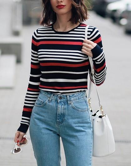 flatter_waist_jeans.jpg
