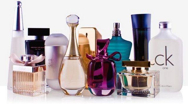 Perfumes-de-marca-para-mujer.jpg