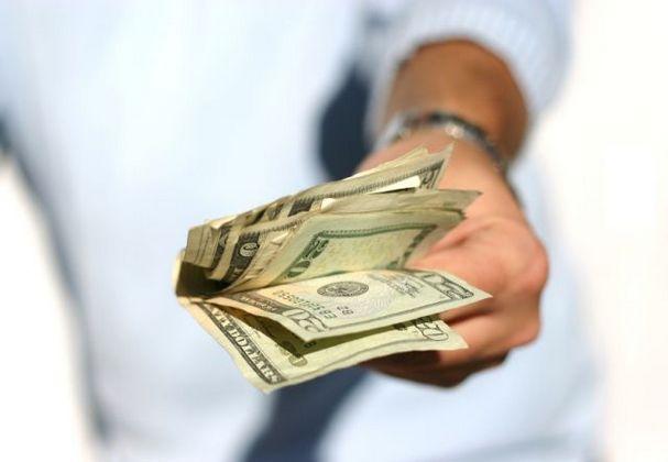 money-giving.jpg