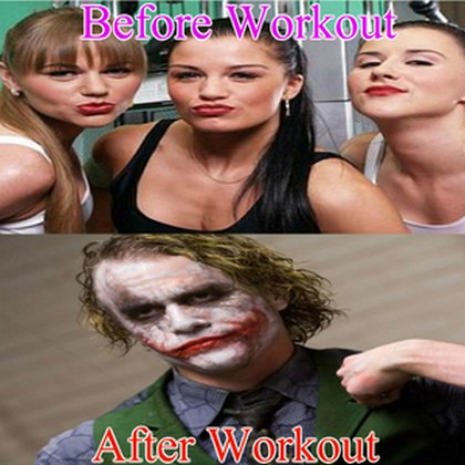 why-girls-shouldn-amp-039-t-wear-makeup-to-the-gym-i_fb_3786865.jpg