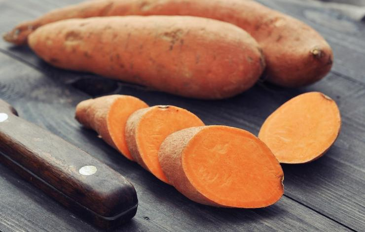 shutterstock_177108227-sweet-potato-mama_mia_1.jpg