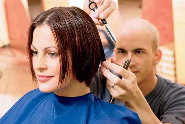 54fe8da319e35-hair-right-cut-xl.jpg