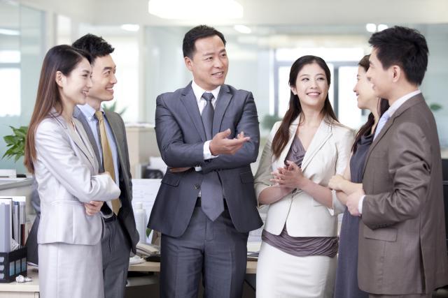 office-small-talk.jpg