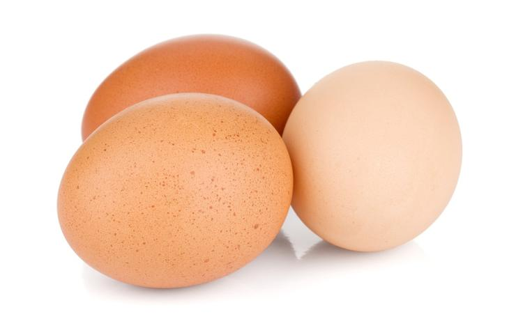 shutterstock_143423782-whole-eggs-evgeny-karandaev.jpg
