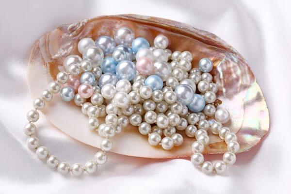 pearl-powder.jpg