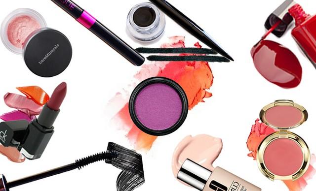 Save_Or_Toss_Makeup_Hauterfly.jpg