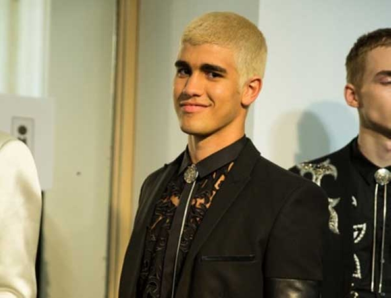 blond-hair.jpg