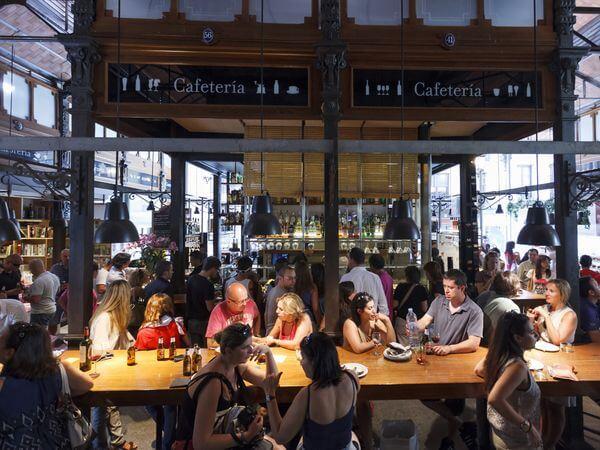 48hours-madrid-restaurant_62097_600x450.jpg