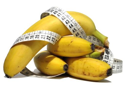 Morning-Banana-Diet-Plan.jpg