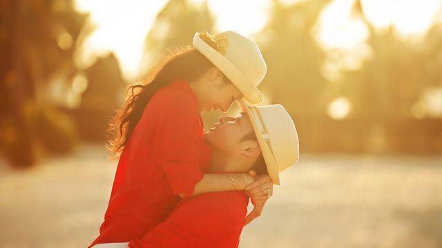 Cute-Couple-in-Love-Wallpapers.jpg