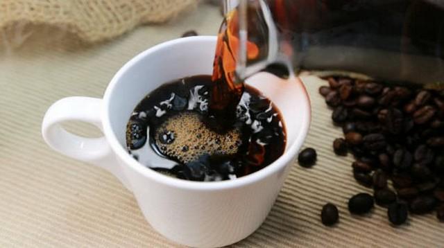 coffee-625_625x350_61444896779.jpg