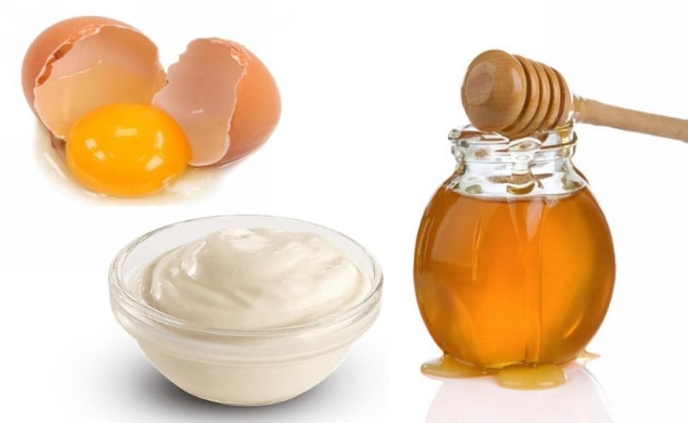 Egg-Mayonnaise-And-Honey-Mask4.jpg