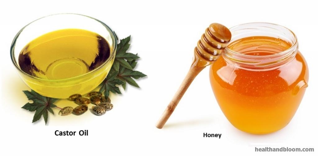 honey-and-castor-oil.jpg