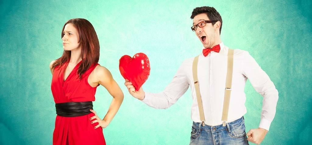 Never-Marry-A-Man-with-These-15-Habits-Even-If-You-Think-You-Love-Him-No.-4-Is-A-Deal-Breaker.jpg