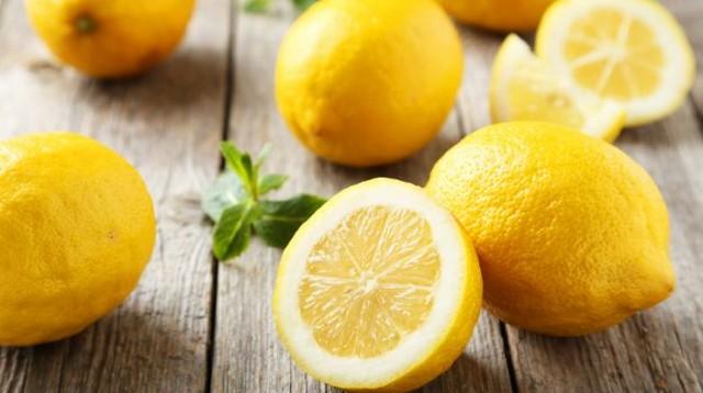 lemon_625x350_61446604936.jpg