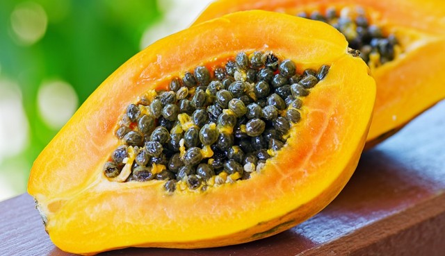 papaya-seeds-for-liver-health-999x576.jpg