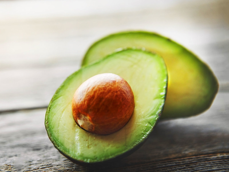 avocado-seeds-useful-molecules-ft-blog0817.jpg