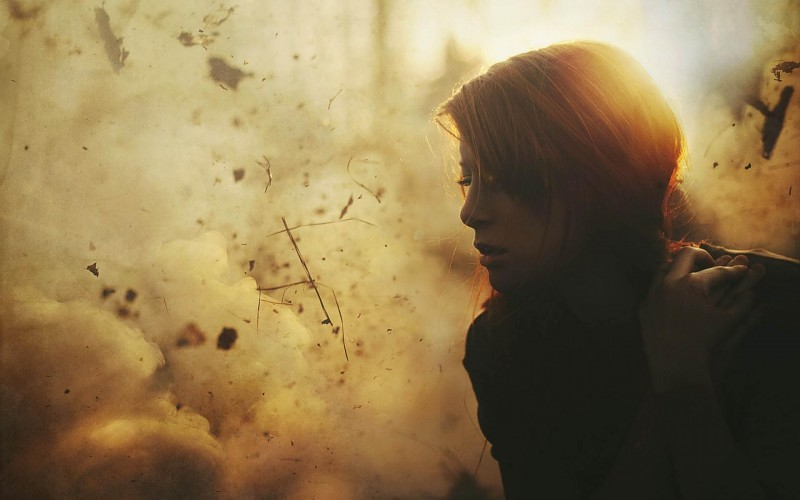 women-sun-war-explosions-photography-redheads-portrait-sad-lonely-explosion-1920x1200-wallpaper-440096.jpg