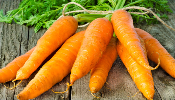 carrots_2.jpg