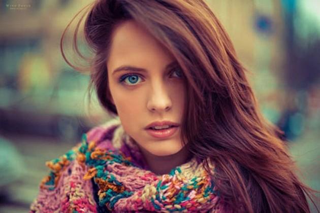 Girls-With-Beautiful-Eyes-003.jpg