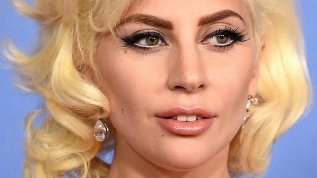 031716-lady-gaga-white-eyeliner-lead.jpg