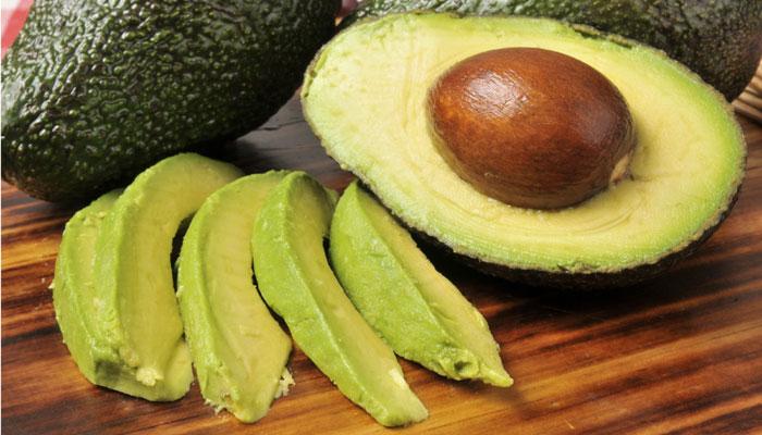 avocado_4.jpg
