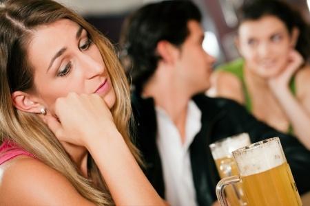 Blog-Pic-Jealous-Woman-Man-Flirting-12719482.jpg