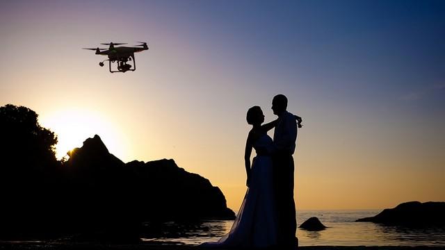 1. Drones.jpg