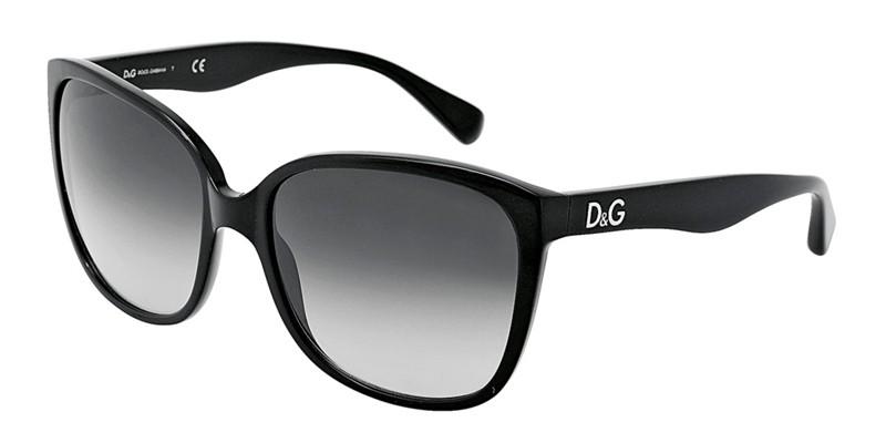 DD-3090-501-8G-2.jpg