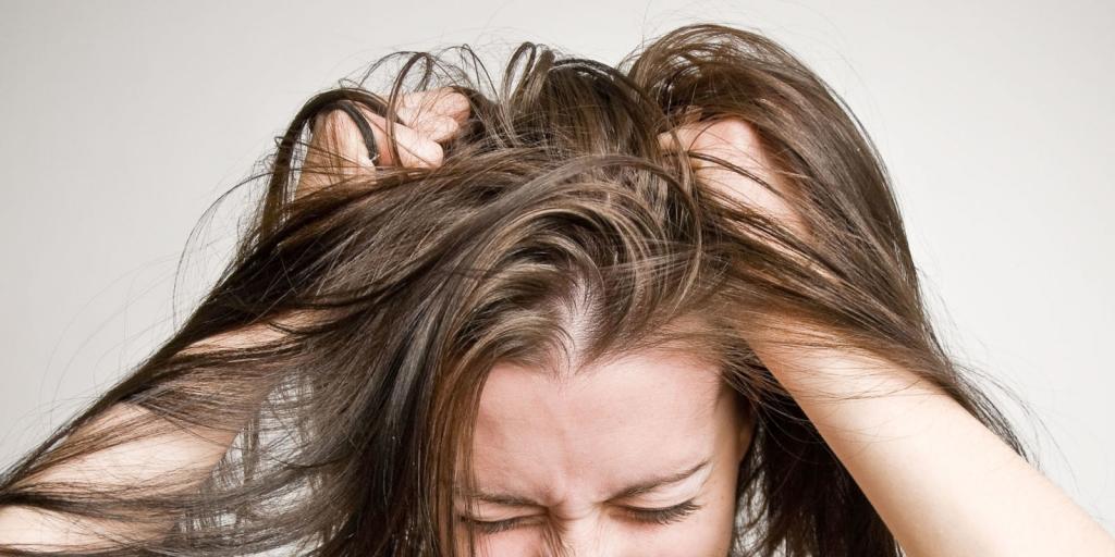 landscape-1449789867-woman-scalp.jpg