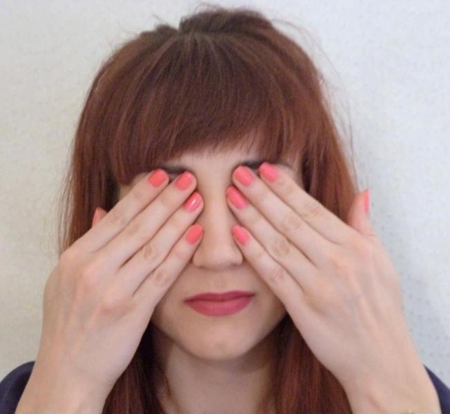 sore-eyes-2.jpg