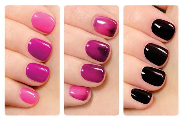 54dbb587a3eec_-_sev-shade-shifter-nail-polishes-blog.jpg