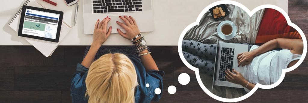 Nov15_How to negotiate flexible working hours_1290x432.jpg
