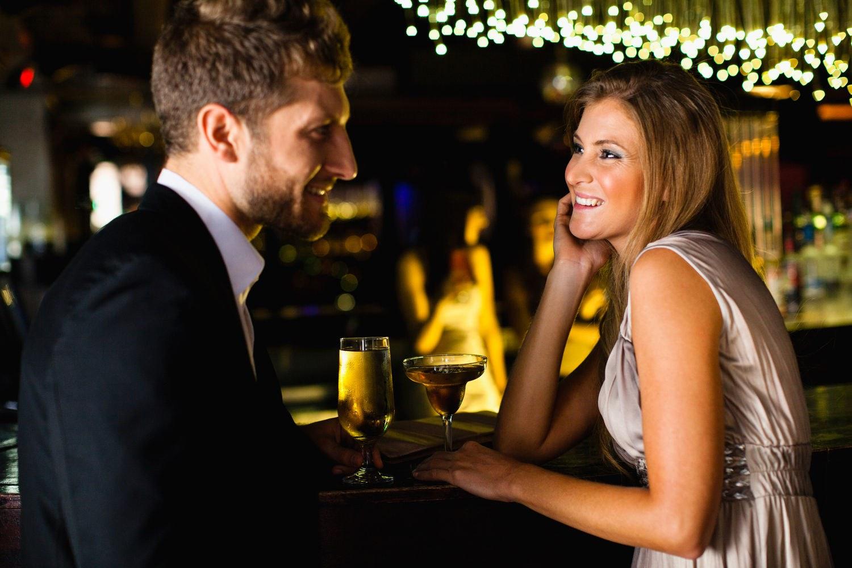 sex-love-life-2013-10-1-couple-on-date-main.jpg