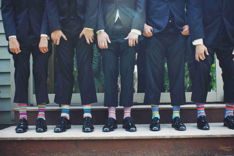 fashion-men-vintage-colorful1.jpg