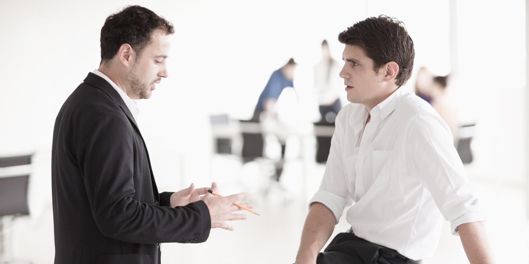 o-TWO-PEOPLE-TALKING-facebook.jpg