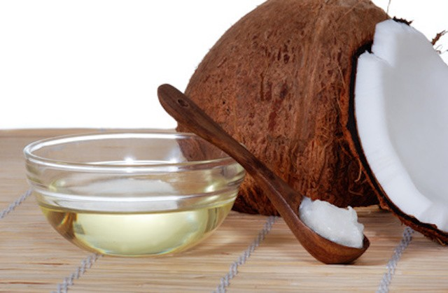 coconut-oil-©-ckellyphoto.jpg