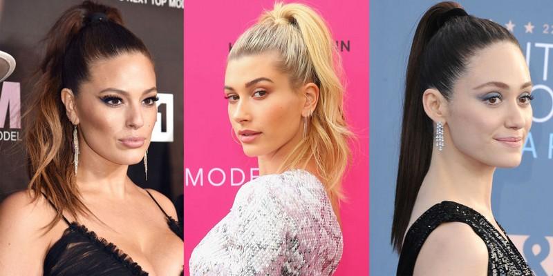 hbz-hair-trends-2017-high-ponytail.jpg