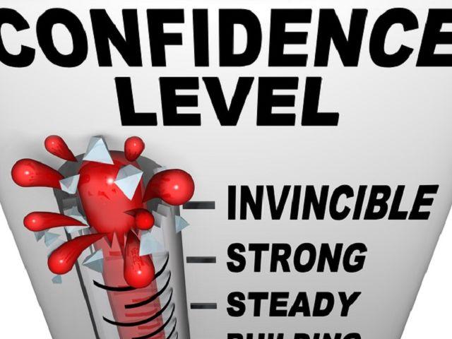 Self-confidence-02.jpg
