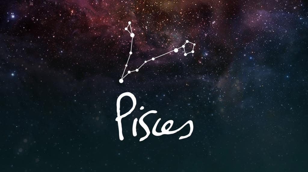 az_img_horoscope_pisces.jpg