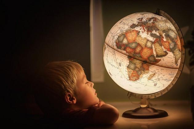 childhood_dreams____by_janneo-d6kkh24.jpg