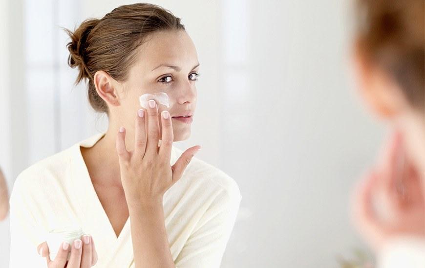 moisturizer-featured.jpg
