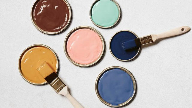 paint-lids-british-paints-feb16-20160121154954~q75,dx800y-u1r1g0,c--.jpg