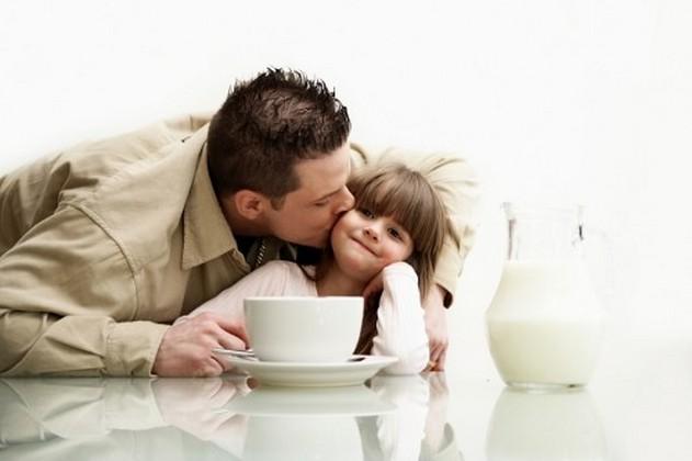 Good-father-e1423163431344.jpg