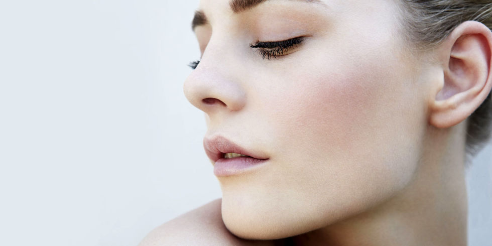 landscape_nrm_1425071545-elle-acne-scar-treatment.jpg
