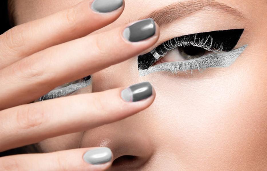 6.-Grey.jpg