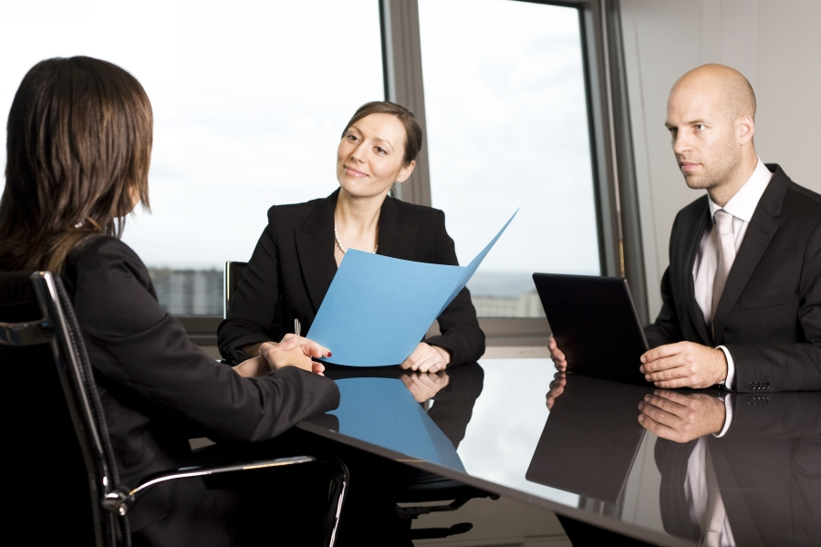 84a72489-6dc1-4749-a85f-d2784b388414_IT_job_interview_Fotolia_13405170_Subscription_L.jpg