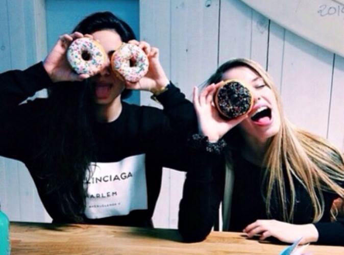 635986167630601936889890294_best-friend-donut-food-friendship-Favim.com-2973942.jpg